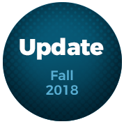 Link to the section concerning the Update on Québec's Economic and Financial Situation - Fall 2018